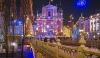 Prontotour İle Rengarenk Noel pazarları