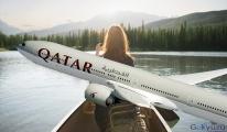 Qatar Airways, 2019'da yeni kampanyalar!