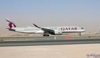 Qatar Airways, Modern Uçuş Ağını Genişletmeye Devam Ediyor
