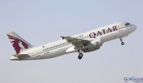 Qatar Airways Sabiha Gökçen Uçuşlarına yeniden başlıyor