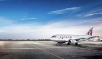 QATAR AIRWAYS yine zirvede