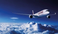 Qatar Airways,1,2 Milyar Doların Üzerinde Para İadesi Yaptı