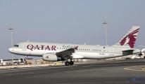 Qatar Airways'den Esenboğa için Frekans Artırma Kararı