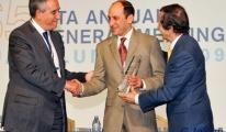 Qatar Aırways'in Güvenlik Standartları IATA Tarafından Onaylandı