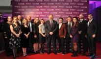 Qatar Hava Yolları Türkiye'de 15. yılını kutladı