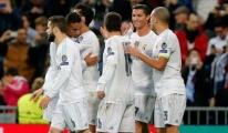 Rafael Benitez'den bir 8-0 Rekoru Daha