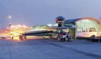 Rakamlarla Adnan Menderes Havalimanı
