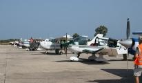 Rallye Aero France, Türkiye semalarında uçacak