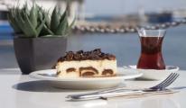Ramazan'ın Tadı Cakes&Bakes'te Çıkacak
