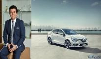 Renault 2019'da 20.Kez Binek Otomobil Liderliğini Elde Etti