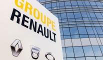 Renault Grubu Dünya Satış Rakamında Rekora İmza Attı