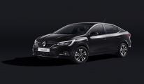 Renault Taliant: Şık ve yenilikçi