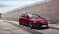 Renault'da Mart Ayına Özel Kampanyalar