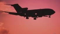 British Airvvays, AB'den kurtarma paketi istedi..