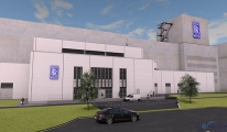 Rolls-Royce'tan en akıllı havacılık test ortamı