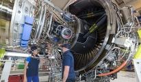 Rolls-Royce Trent XWB'den yeni kilometre taşları