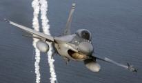 Romanya'nın ikinci el F-16 alım serüveni tamamlandı