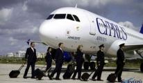 Rum Pilotlar Hükümeti AB'ye Şikayet Etti