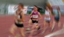 Rus Atletler Olimpiyatlardan Men Edildi