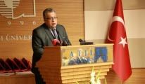 Rus Büyükelçi Suikastının Kilit İsmi İstanbul'da!