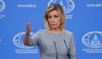 Rusya, ABD büyükelçisini istişare için Moskova'ya çağırdı
