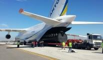 Rusya Antonov'un yerine uçak yapacak!