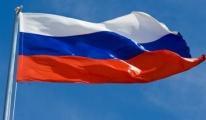 Rusya resmen duyurdu: Türkiye'ye Seferler Başlıyor