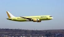 Rusya uçaklarının test uçuşunu tamamladı