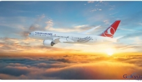 Rüya uçağın ismi 'Göbeklitepe' mi olacak?
