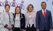 'Sabancı Gönüllüleri' kadınlar için çalışacak