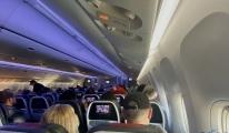 Sabiha Gökçen'den Azerbaycan uçuşları artıyor