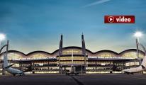 Sabiha Gökçen Havalimanı depreme dayanıklı mı? video