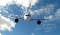 Sabiha Gökçen Havalimanı'nda birçok sefer rötara uğradı