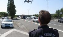 Sabiha Gökçen Havalimanı'nda hırsızlık yaptılar#video
