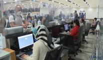 #Sabiha Gökçen Havalimanı yolcu sayısını arttırdı