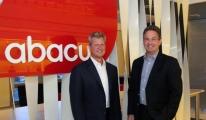 Sabre, Abacus International'ı Satın Alıyor