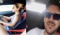 Sabri Sarıoğlu'nun Eşine Beklenen Ceza Geldi