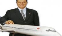 Özel havayolları uçaklarını yurt dışına kiralıyor