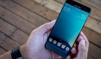 Samsung Galaxy Note 8'e Dikkat
