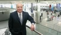 Umman'a en büyük havalimanlarından birini inşa edecek