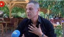 Sanatçı Yıldızdoğan Türk Askerine Moral İçin Saçlarını Kesti