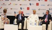 Sani Şener, Dubai'de TAV'ın Başarı Hikayesini Anlattı