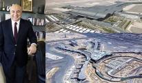 Sani Şener Körfezde inşaatta en güçlü 5. lideri