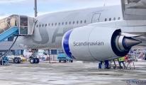 SAS 5.000 İşe Kadar İş Gücünü Kesiyor