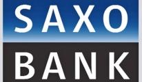 Saxo Bank, umudu gelişen pazarlarda görüyor