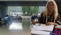 Sel Zararını Sigortadan Al
