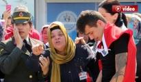 Selma Seçkin, O Şerefsizleri Ben Sevindirmem