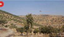 Şemdinli'de Çatışma: 2 Şehit, 3 Yaralı