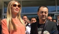 Serdar Ortaç Chloe Loughnan'a 1 milyon lira tazminat ödedi