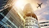 Seyahat Sektörünün Gelecekte Hazırlanması Gereken 4 Senaryo